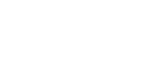 Find us on Facebook EnergyEfficiencyDoctor