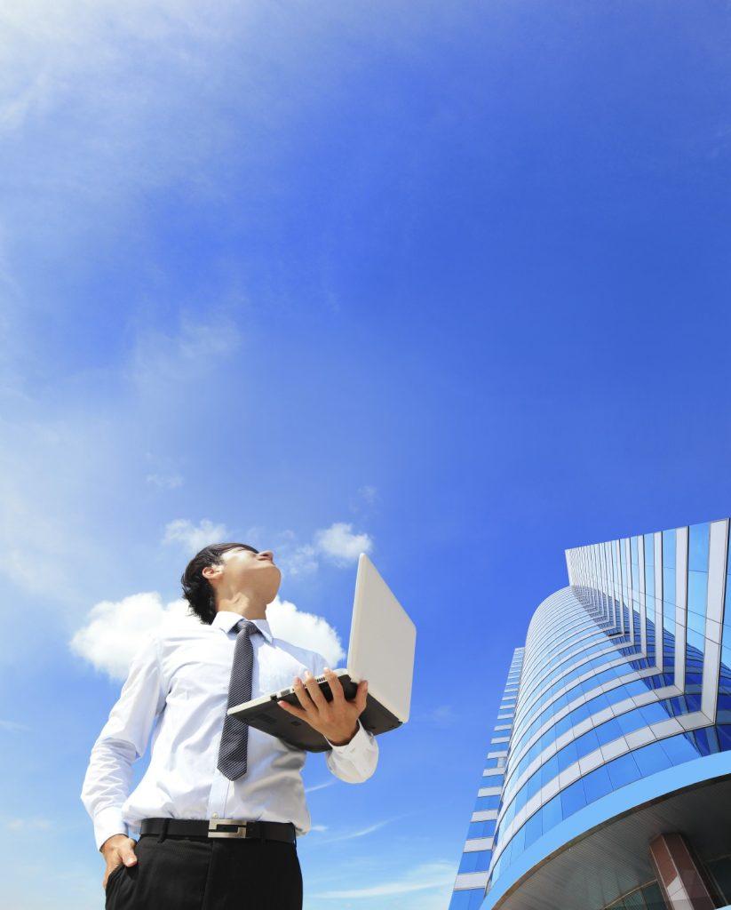 Energy efficiency management