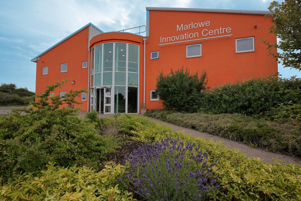Marlowe Innovation Centre