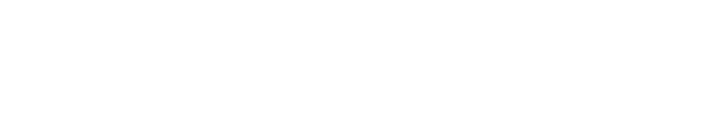 Survey and Test logo