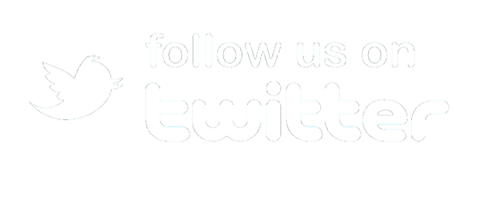 Follow us on Twitter SurveyandTest